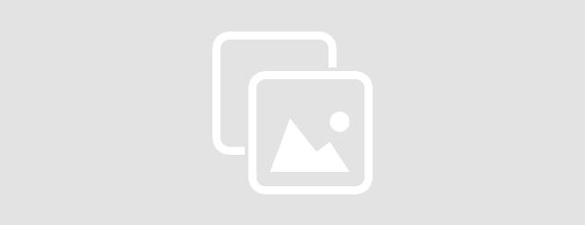 [Literatura Fantástica] Las tres muertes de Fermín Salvochea, de Jesús Cañadas (Roca)